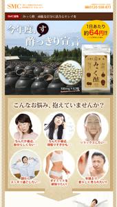 www.smc.ne.jp-special-mix01-